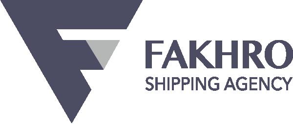 Fakhro Shipping Agency (FSA)