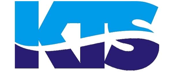 Kuwait Transcontinental Shipping Company (KTS)