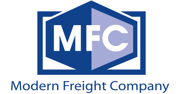 Modern Freight Company (MFC)